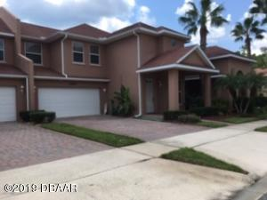 3558 Romea Circle, New Smyrna Beach, FL 32168