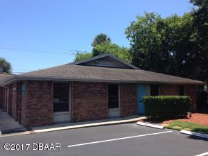 1326 S Ridgewood Avenue, 11, Daytona Beach, FL 32114