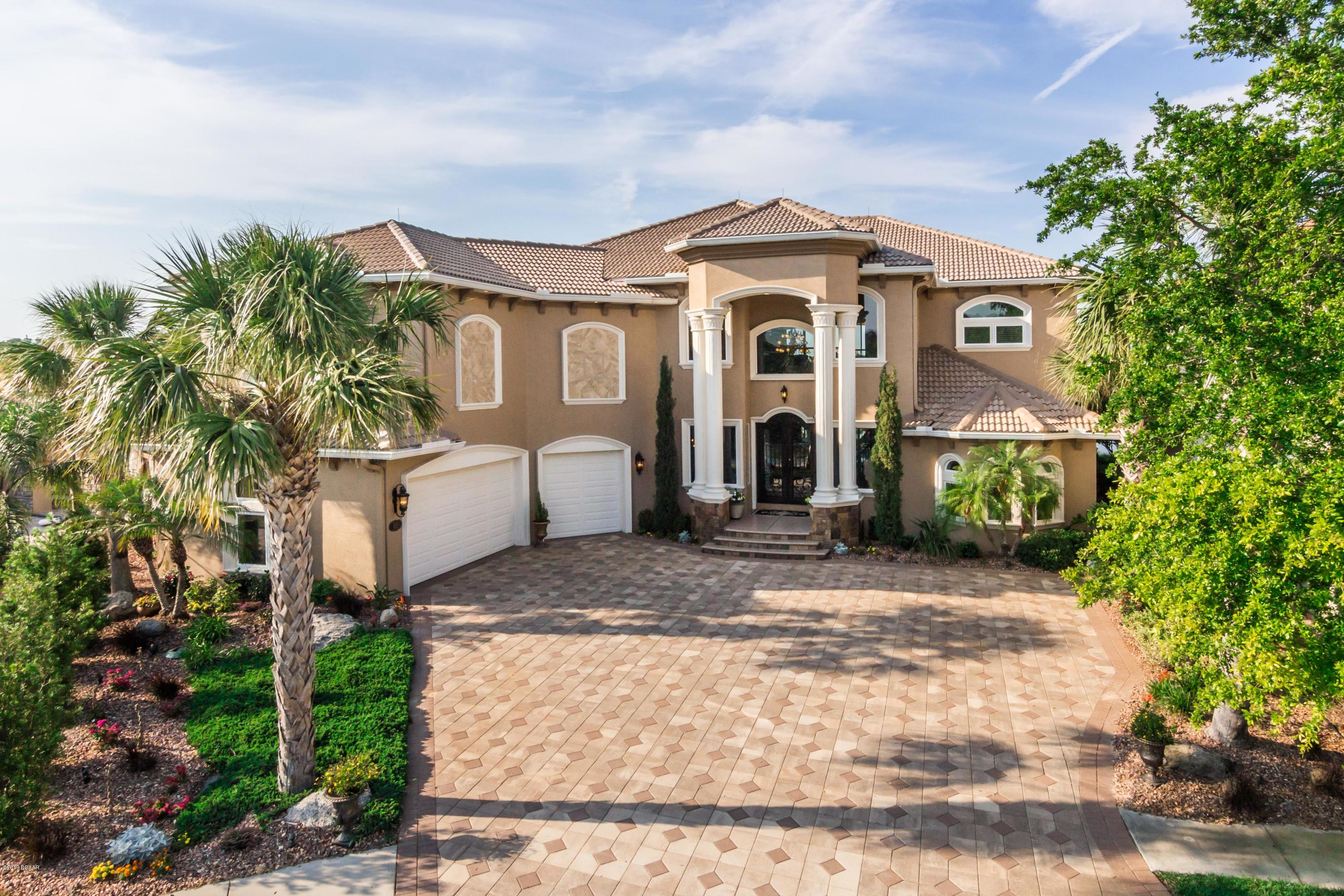 62 Waterview Drive