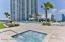 231 Riverside Drive, 707-1, Holly Hill, FL 32117