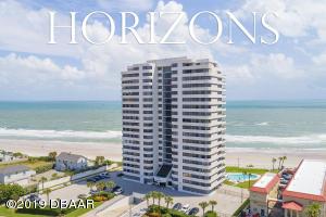 1420 N Atlantic Avenue, 503, Daytona Beach, FL 32118