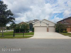 Welcome Home! 339 Orchard Hill Street, Deland, FL 32724.