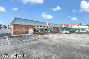 138 Beachcomber Street, Daytona Beach Shores, FL 32118