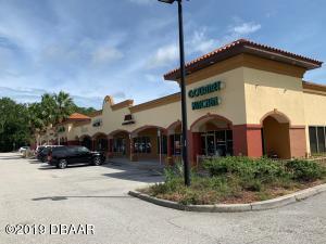 1930 W Granada Boulevard, 9 & 10, Ormond Beach, FL 32174