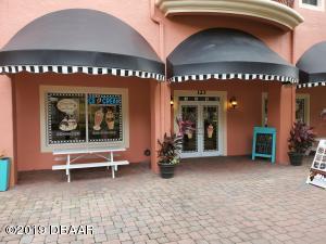 424 Luna Bella Lane, 122, New Smyrna Beach, FL 32168