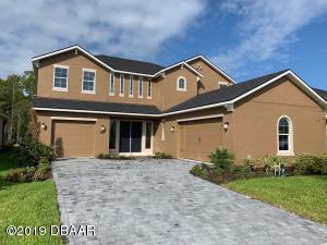 6272 W. Fallsgrove Lane, Port Orange, FL 32128