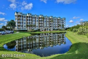 4672 Riverwalk Village Court, 8501, Ponce Inlet, FL 32127