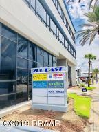 200 E Granada Boulevard, 208, Ormond Beach, FL 32176
