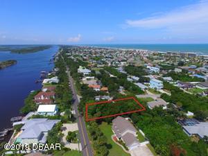 0 John Anderson Drive, Ormond Beach, FL 32176