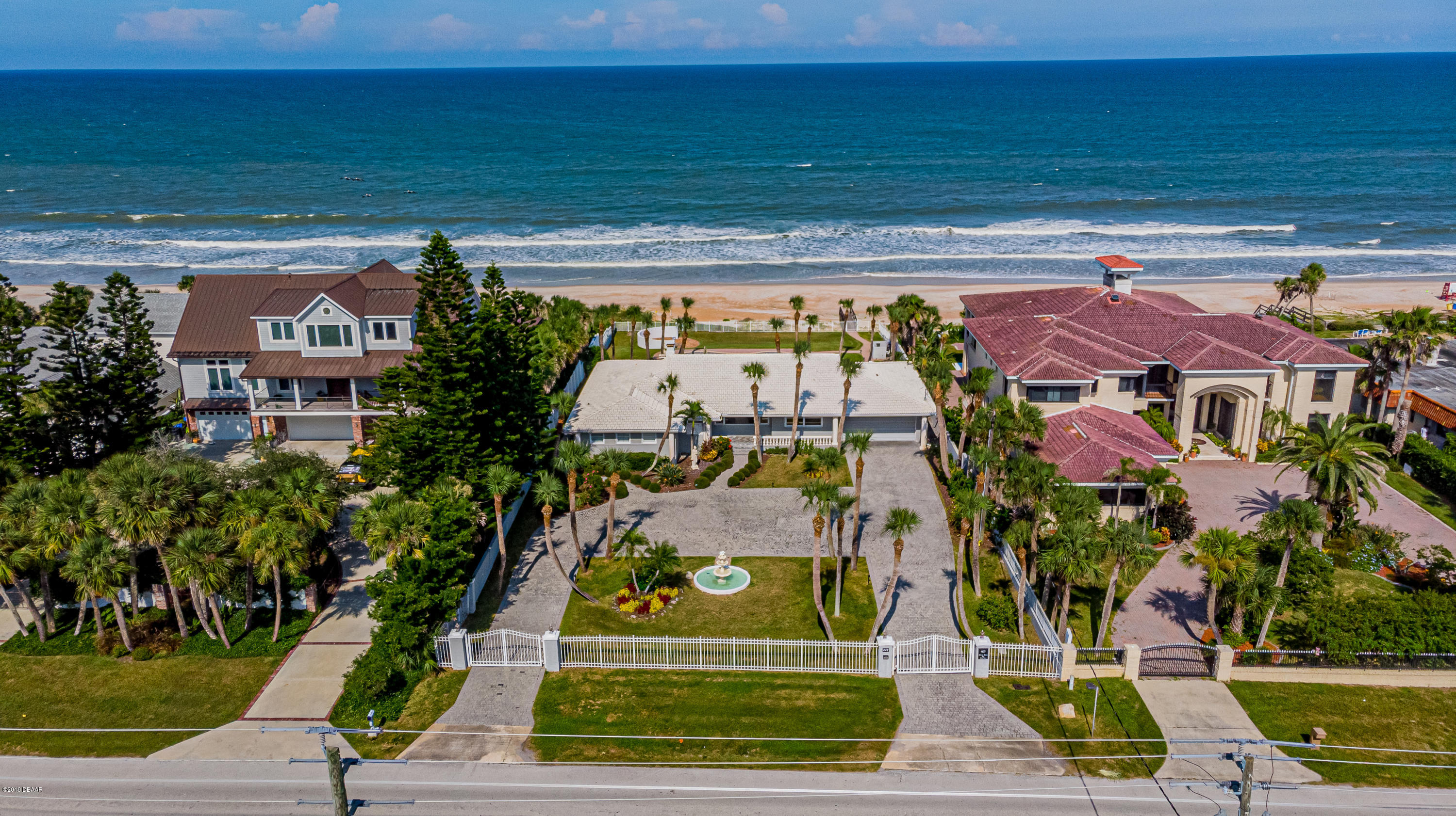 Photo of 637 Ocean Shore Boulevard #n/a, Ormond Beach, FL 32176