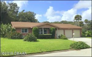 48 Longfellow Circle, Ormond Beach, FL 32176
