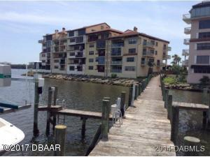 742 Marina Point Drive, 7420, Daytona Beach, FL 32114
