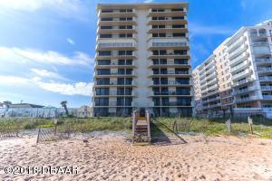 1415 Ocean Shore Boulevard, 1104, Ormond Beach, FL 32176