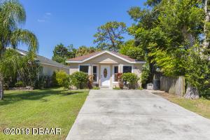 5130 Pineland Avenue, Port Orange, FL 32127
