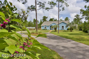 381 Ropers Way, New Smyrna Beach, FL 32168