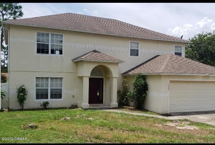 Photo of 1201 Howland Boulevard, Deltona, FL 32738