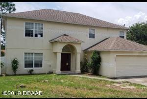 1201 Howland Boulevard, Deltona, FL 32738