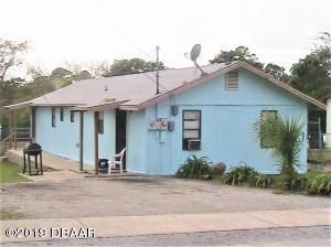 824 Hollywood Street, Daytona Beach, FL 32117