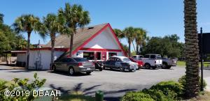 1903 S Ridgewood Avenue, South Daytona, FL 32119