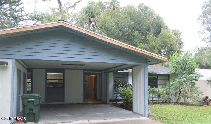 209 Lanvale Avenue, Daytona Beach, FL 32114