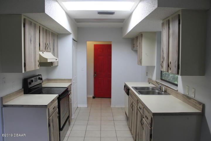 Image 4 For 209 Lanvale Avenue