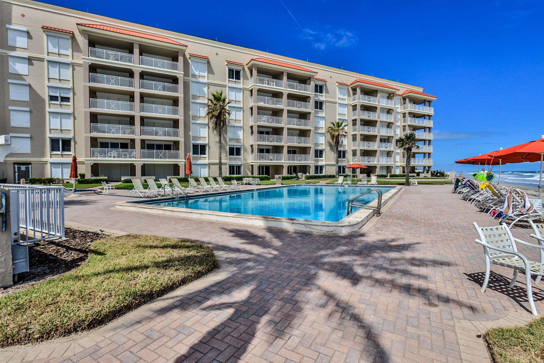 Photo of 5501 S Atlantic Avenue #212, New Smyrna Beach, FL 32169