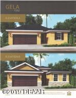 1690 10th Avenue, DeLand, FL 32724
