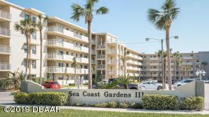4153 S Atlantic Avenue, 3050, New Smyrna Beach, FL 32169