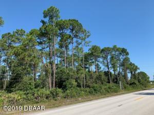 0 State Rd 415, New Smyrna Beach, FL 32168