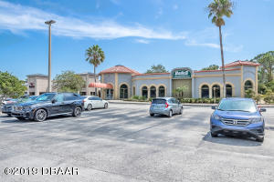 1140 W Granada Boulevard, Ormond Beach, FL 32174