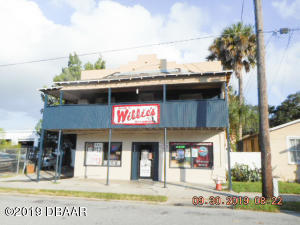 330 Madison Avenue, Daytona Beach, FL 32114