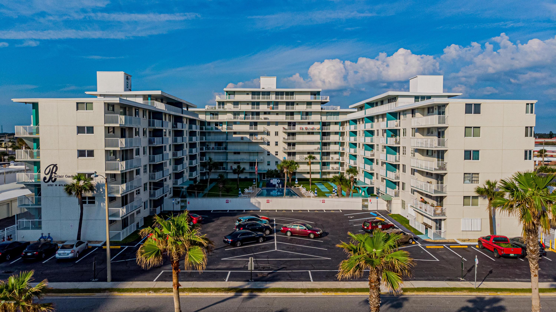 Details for 2727 Atlantic Avenue 521, Daytona Beach, FL 32118