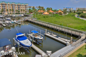 4620 Riverwalk Village Court, 7403, Ponce Inlet, FL 32127