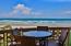 601 N Atlantic Avenue, 503, New Smyrna Beach, FL 32169
