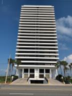 2200 N Atlantic Avenue, 1901, Daytona Beach, FL 32118