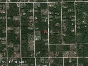 1778 Hickory Street, Bunnell, FL 32110