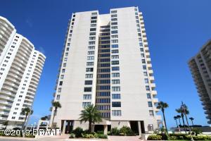 2947 S Atlantic Avenue, 1406, Daytona Beach Shores, FL 32118