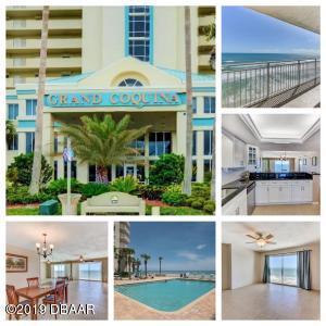 3333 S Atlantic Avenue, 1002, Daytona Beach Shores, FL 32118