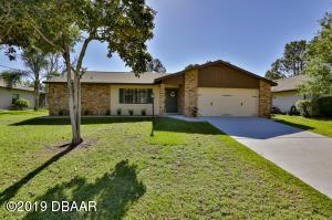 13 Weidner Place, Palm Coast, FL 32164