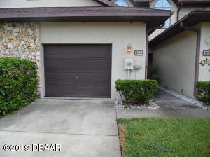 133 Par Brook Road, Daytona Beach, FL 32114