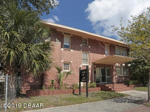 1221 King Street, Jacksonville, FL 32204