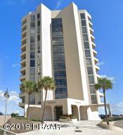 3023 S Atlantic Avenue, 7070, Daytona Beach Shores, FL 32118