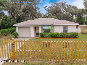 245 S Washington Street, Ormond Beach, FL 32174