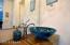 Mermaid Suite Sink