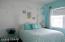 Seahorse Room