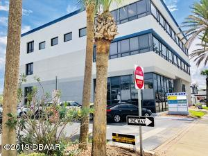 200 E Granada Boulevard, 101, Ormond Beach, FL 32176