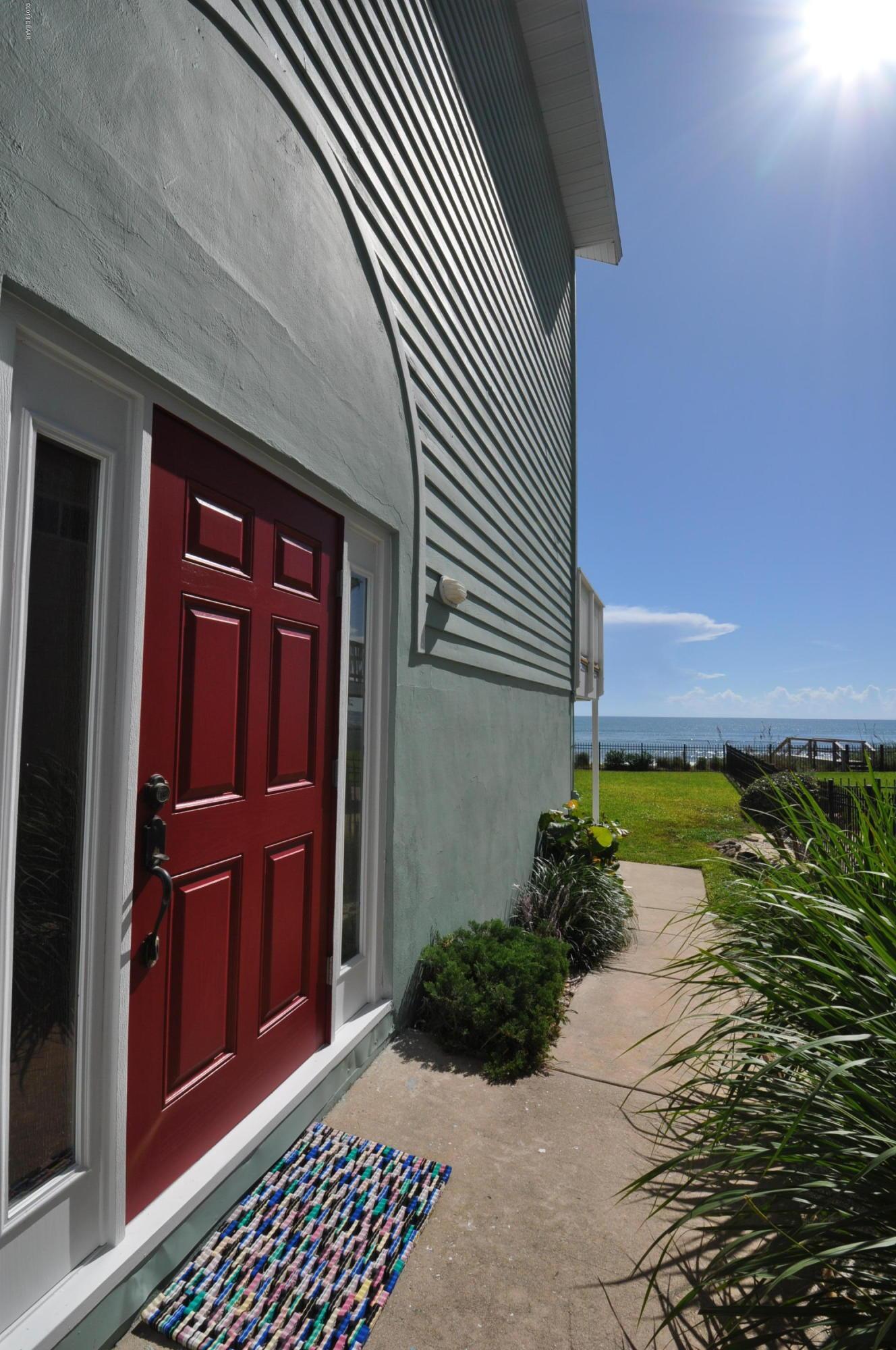 2945 Ocean Shore Boulevard