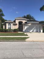 168 Gala Circle, Daytona Beach, FL 32124