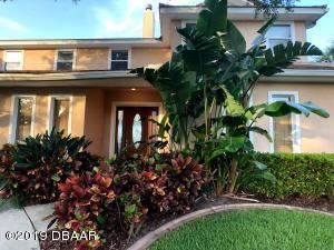 1647 Riverside Drive, Holly Hill, FL 32117