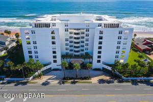 395 S Atlantic Avenue, 5080, Ormond Beach, FL 32176